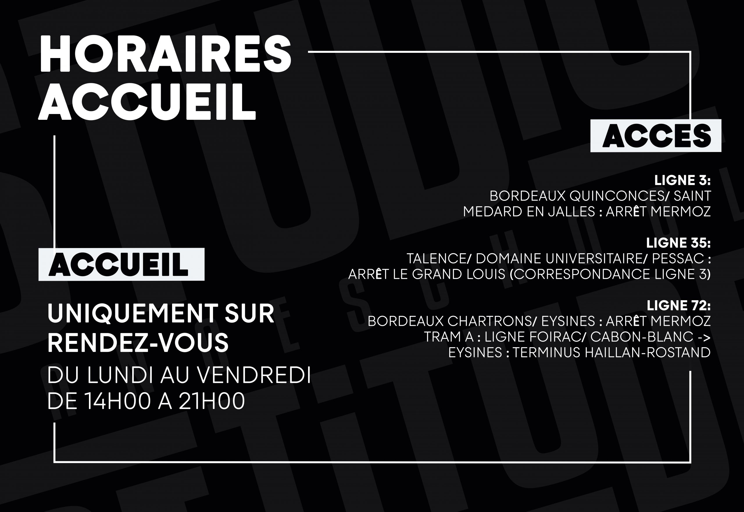 Horraires-Accueil-scaled